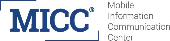 MICC Smart Cases